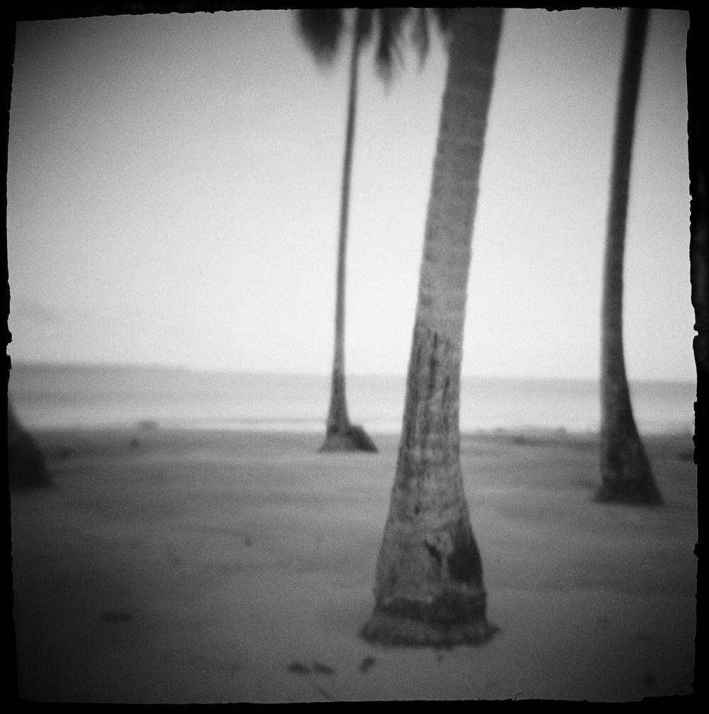 beach.214MB.jpg