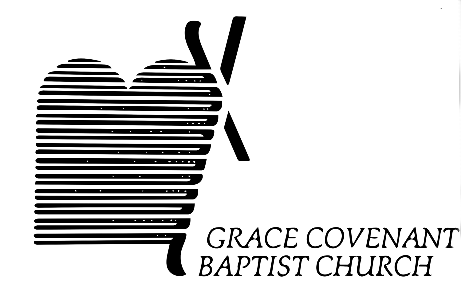 Grace Covenant Baptist Church