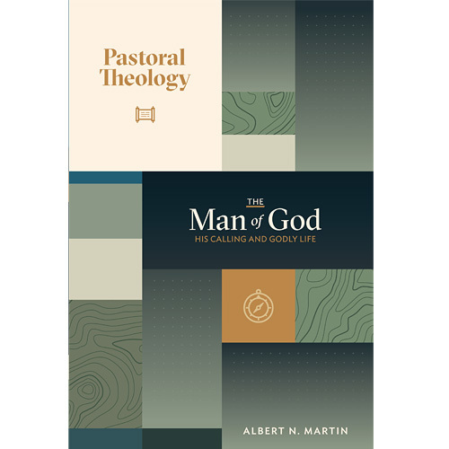 pastoral-theology-albert-martin__38653.1529085277.1280.1280.jpg