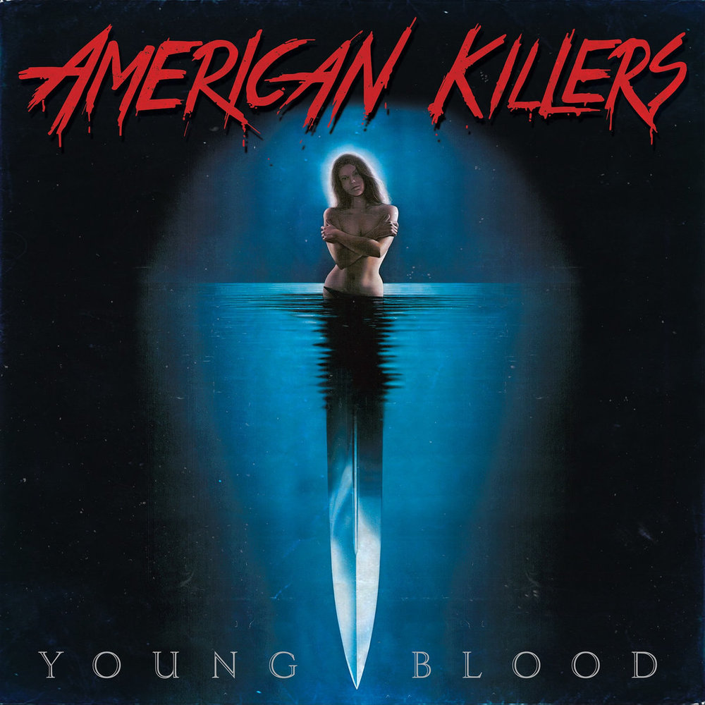 AK Young Blood Cover.jpg