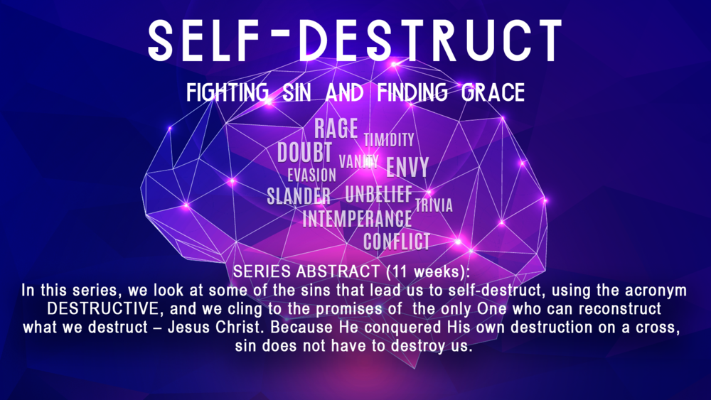 Self-Destruct_with abstract.png