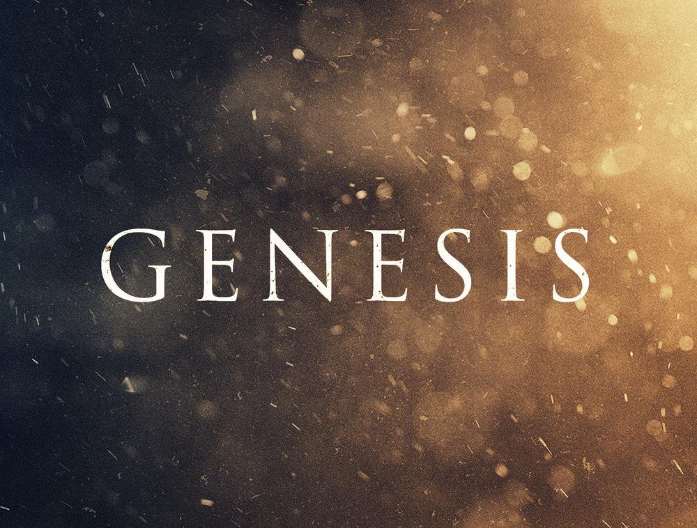 Genesis_square.jpg