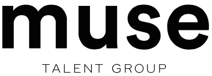 Muse Talent Group