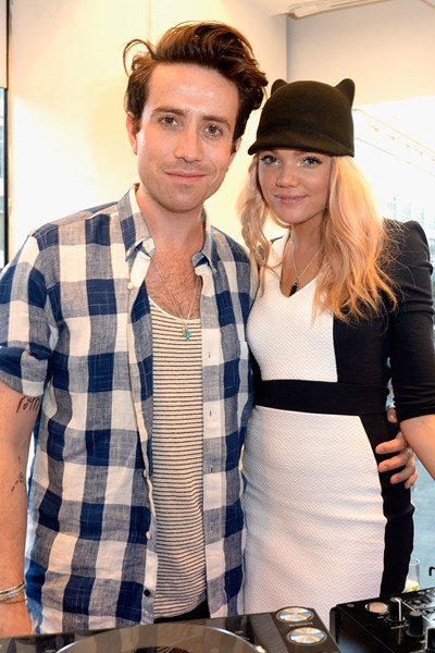 Nick-Grimshaw-and-Becca-Dudley--tatler-24jul14_pr_b_400x600.jpg