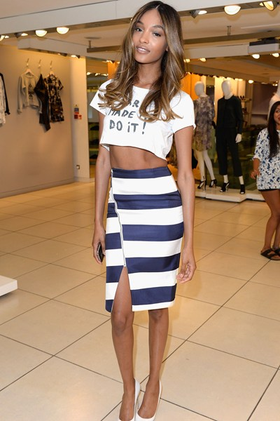 Jourdan-Dunn-at-French-Connection-2-tatler-24jul14_pr_b_400x600.jpg