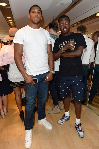 Anthony-Joshua-and-Jamal-Edwards--tatler-24jul14_pr_b_400x600.jpg