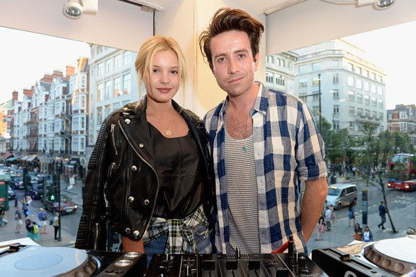 Paige-Reifler-and-Nick-Grimshaw-tatler-24jul14_pr_b_600x400.jpg