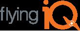 flying-iq-logo-2.png