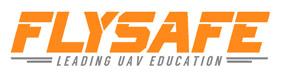 flysafe-logo.jpg