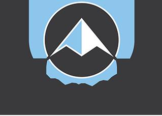 MWUSA-Logo-Web.png