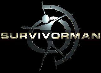 SurvivormanLogo.JPG