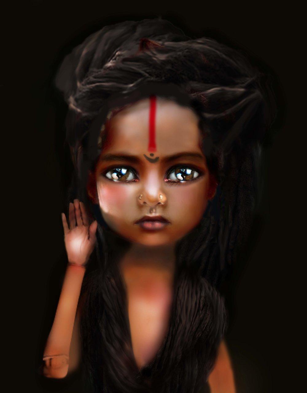Nepalchil2bx.jpg