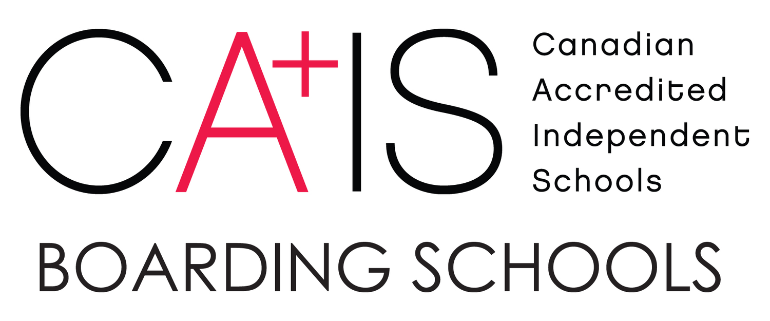 CAIS Boarding Schools - Japanese