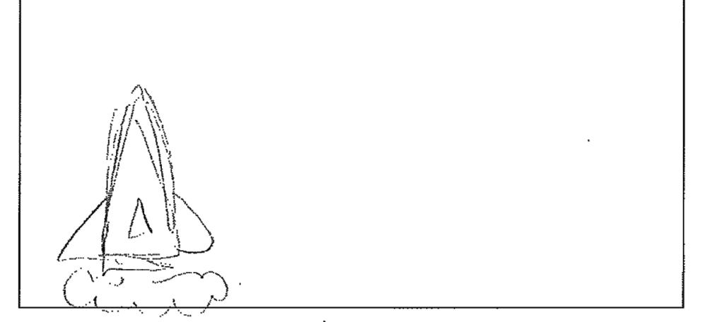 ship lands storyboard.png