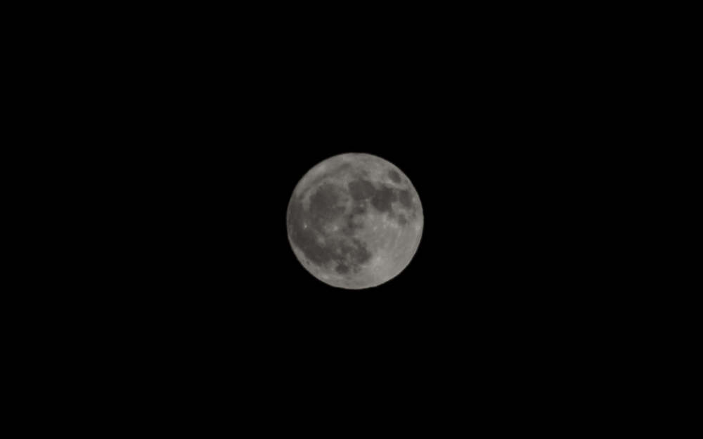 Moon 01.png