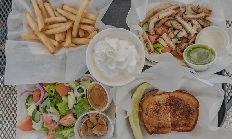 mv all food.jpg