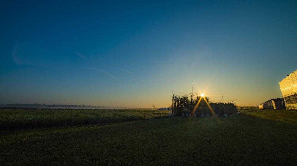sunrise 01_1.JPG