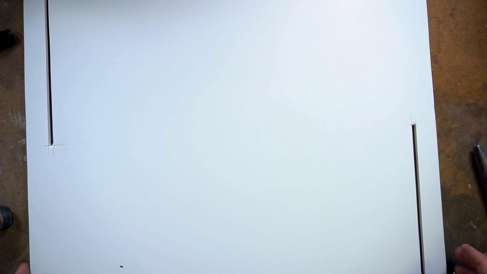 vlcsnap-2018-10-08-08h44m42s849.png