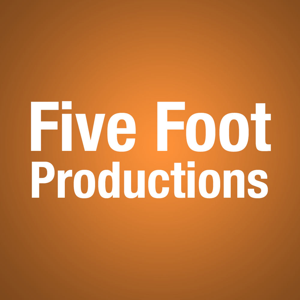 Five Foot Productions.png