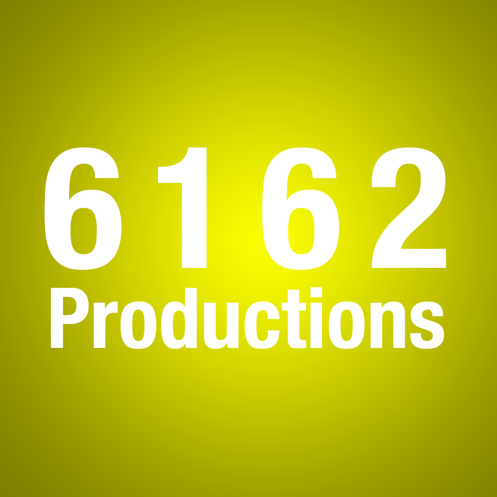 6162 Productions.png