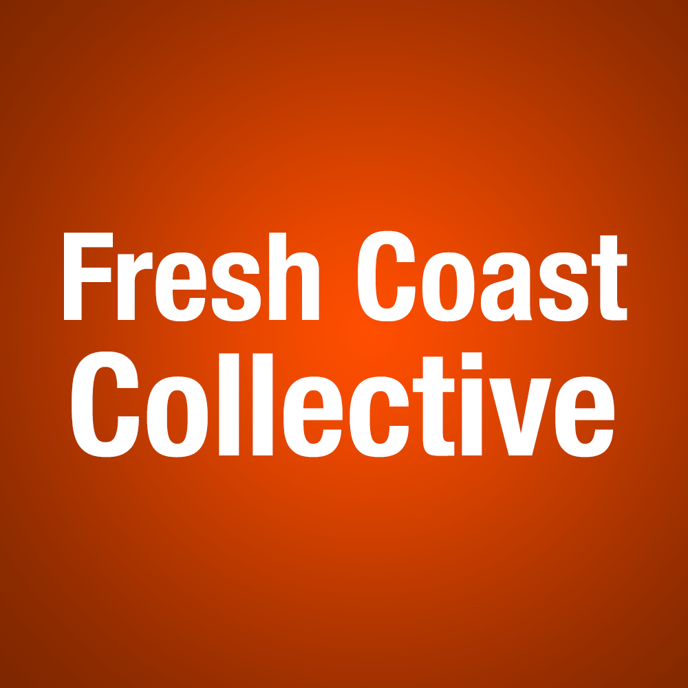 Fresh Coast Collective.png