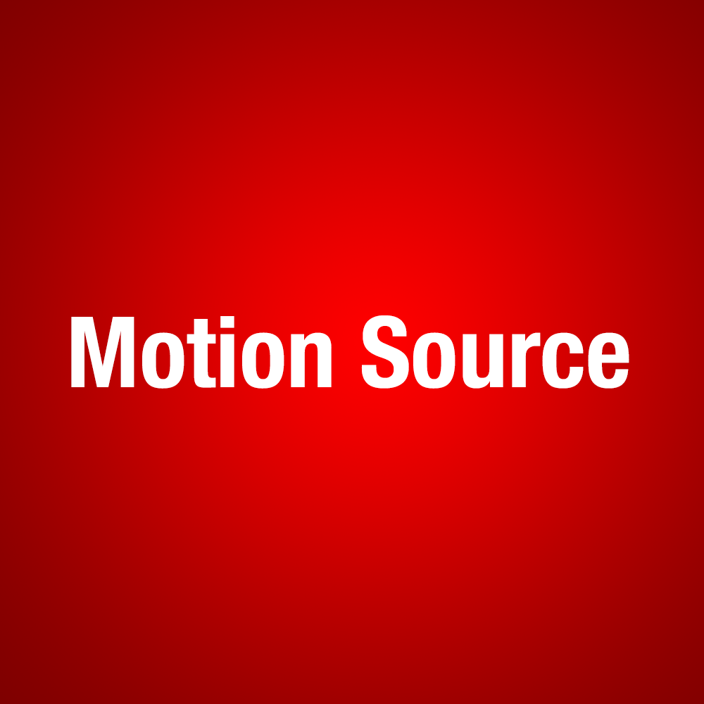 Motion Source v2.png