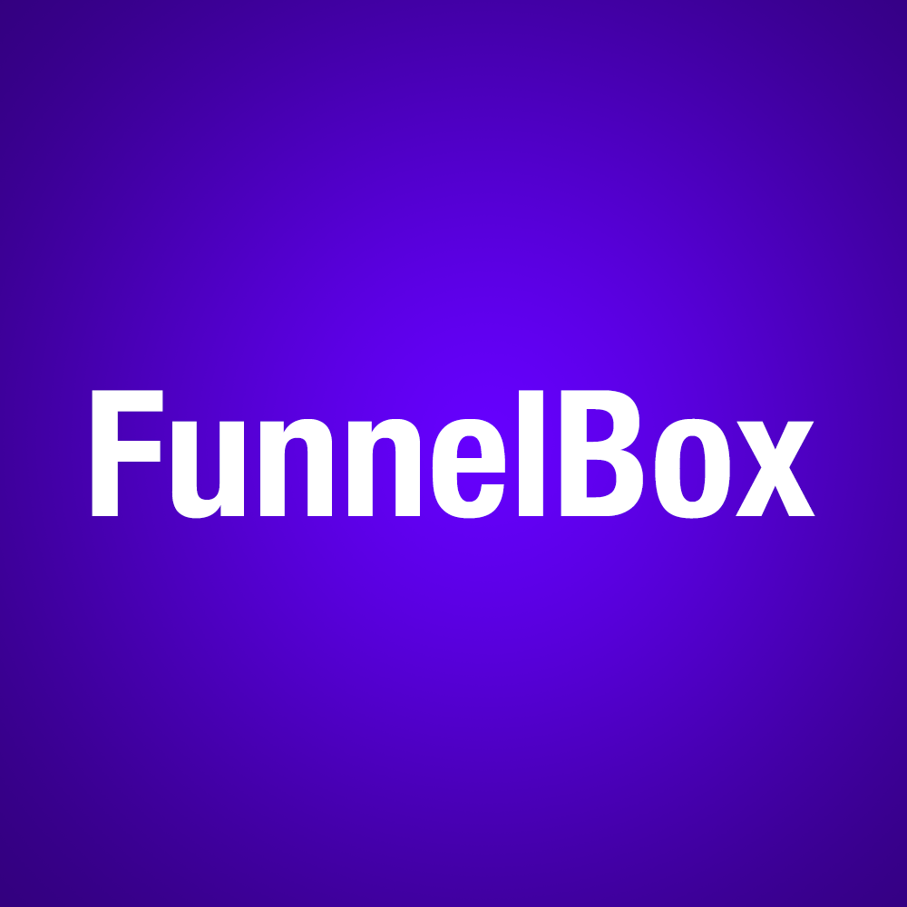 Funnel Box v2.png