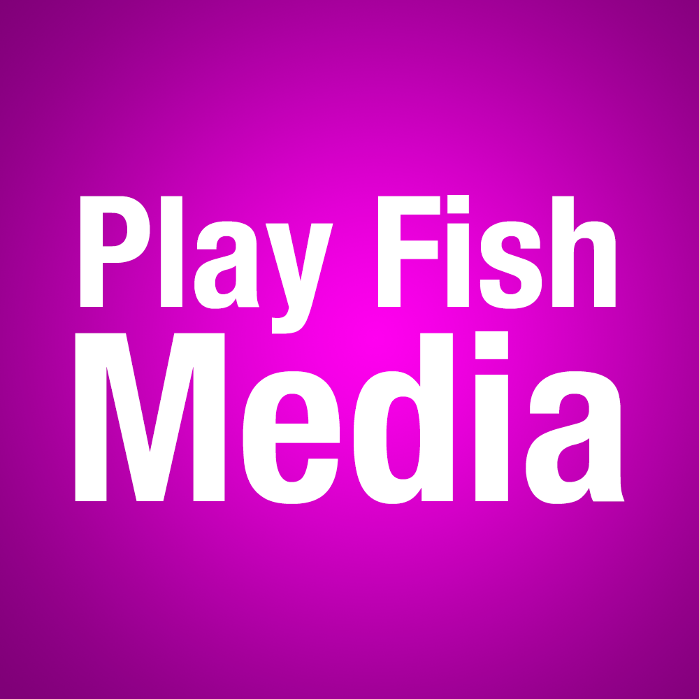 Play Fish Media v2.png