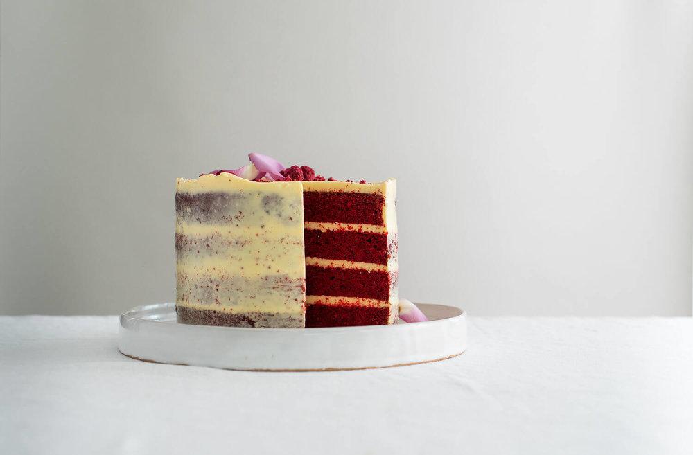 seminaked red velvet layer cake buttercream.jpg