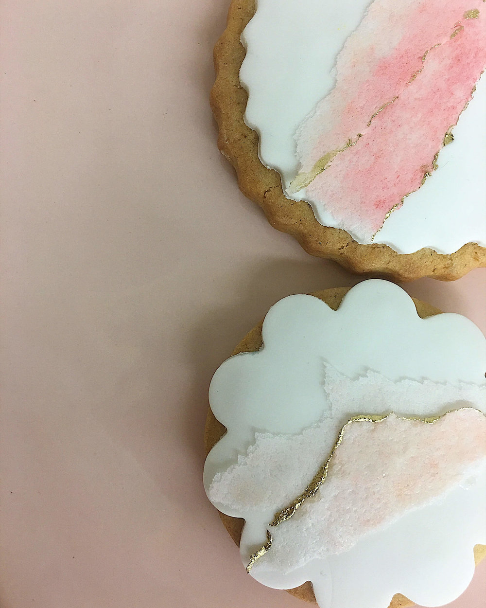 prettiest pastel wafer paper cookies.jpg