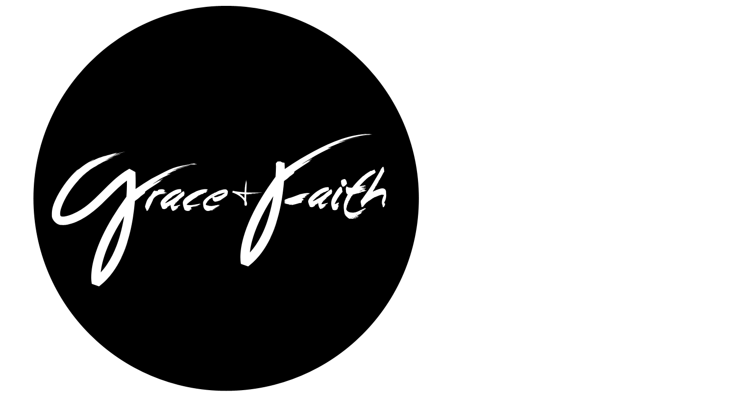 Grace and Faith Church