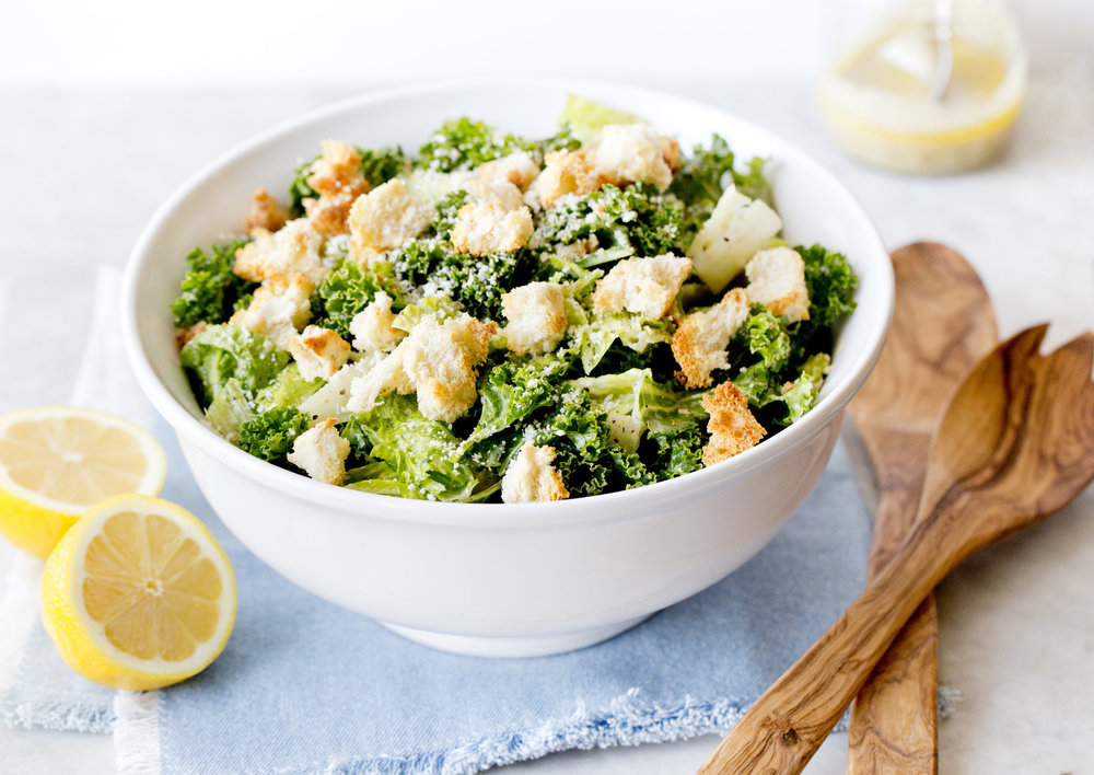 recipe-lab-kale-caesar-superJumbo.jpg
