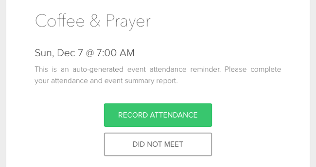 email_attendance_reminder.png