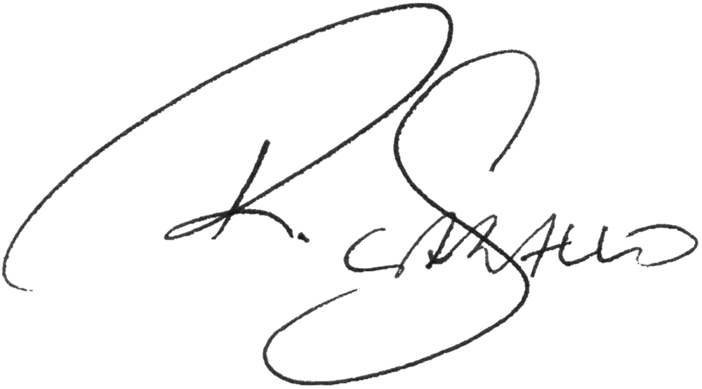 Ps Rob signature.png