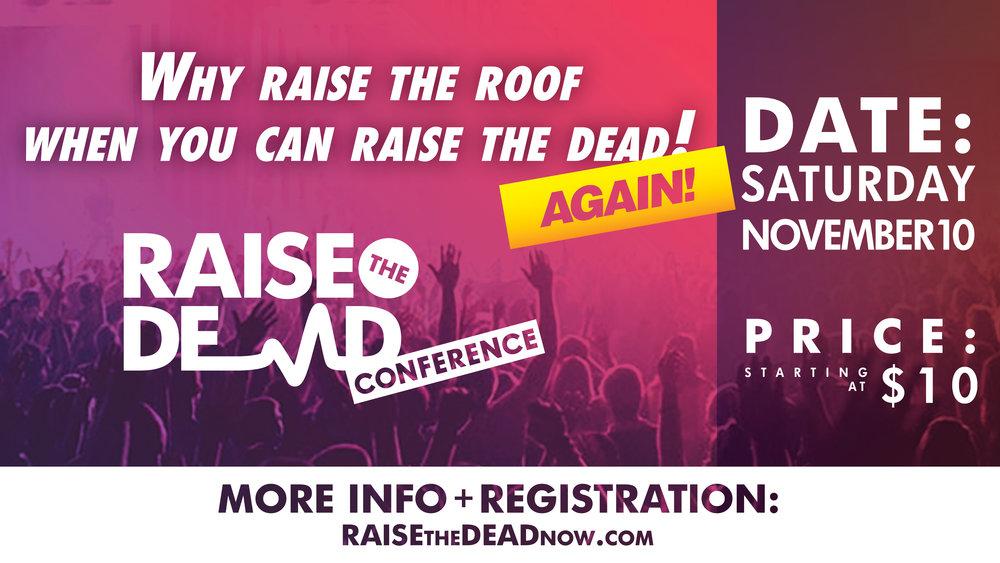 Raise the Dead 2018-11 16_9.jpg