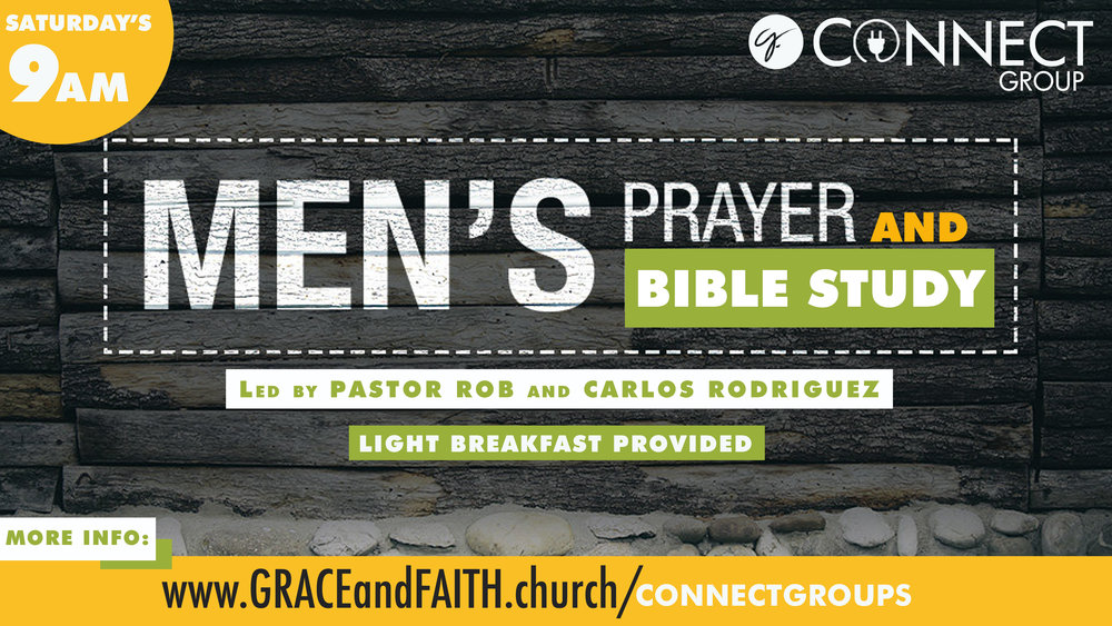 Men's Prayeand Bible Study led by Pastor Rob and Carlos  4K.jpg