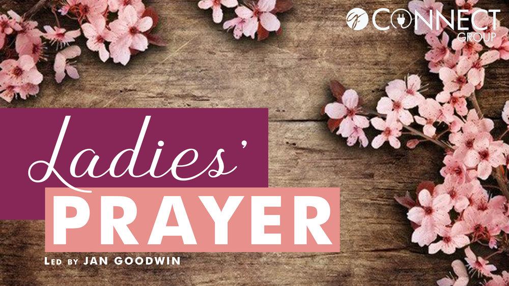 Ladies' Prayer meeting led by Jan.jpg