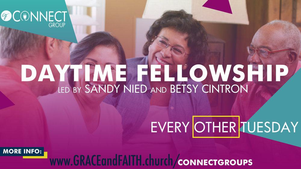 Daytime Fellowship Led by Sandy and Besty 4K.jpg