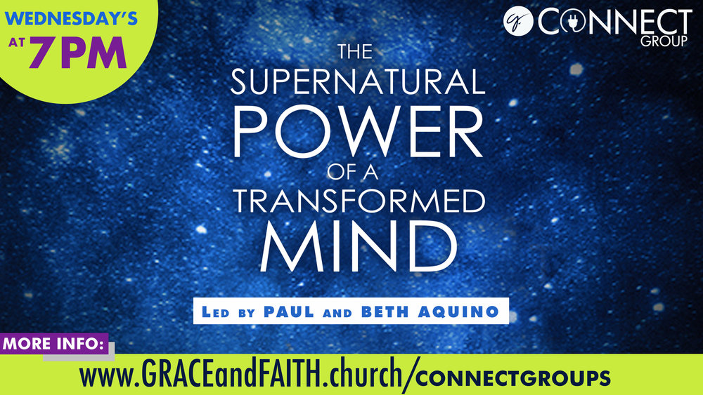 The Supernatural Power of a Transformed Mind Led by Paul and Beth 4K.jpg