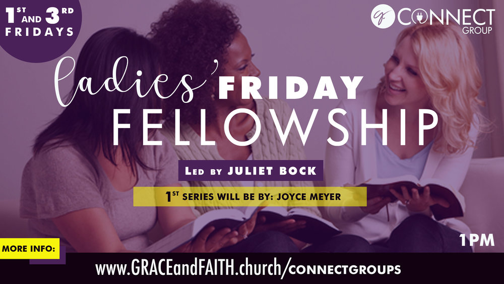 Friday Fellowship Led by Juliet.jpg