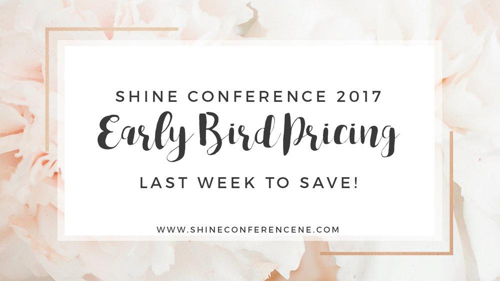Shine17_EarlyBird_Slide.jpg