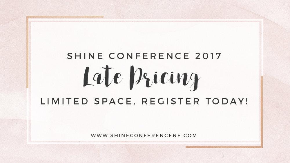 Shine17_Late_Slide.jpg