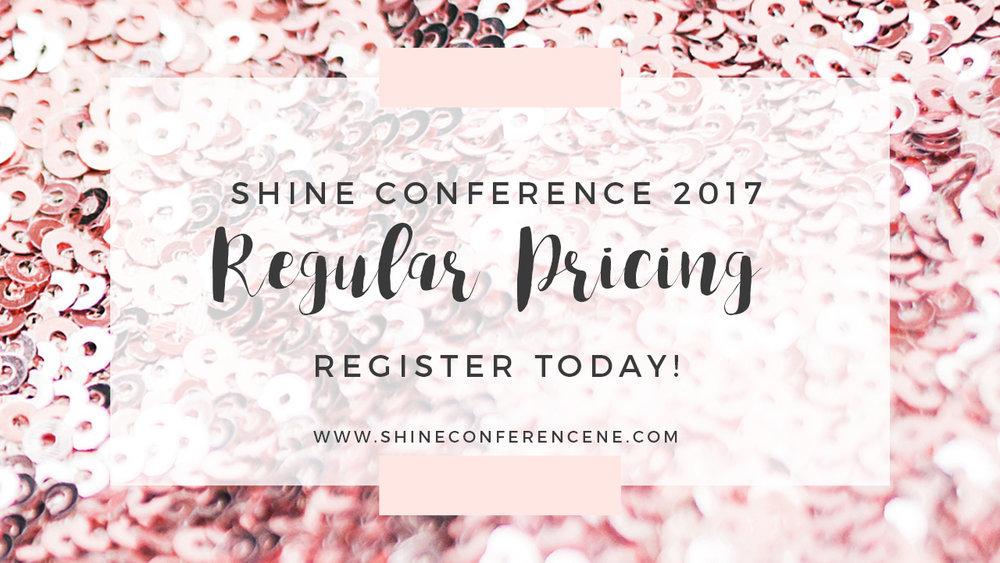 Shine17_Regular_Slide.jpg