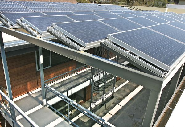 photo by Rodolfo Gonzalez