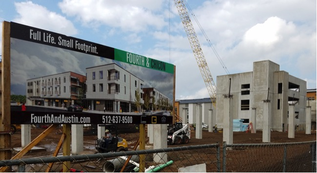 Garage pic for web site.jpg