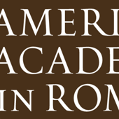 michael goorevich american academy in rome