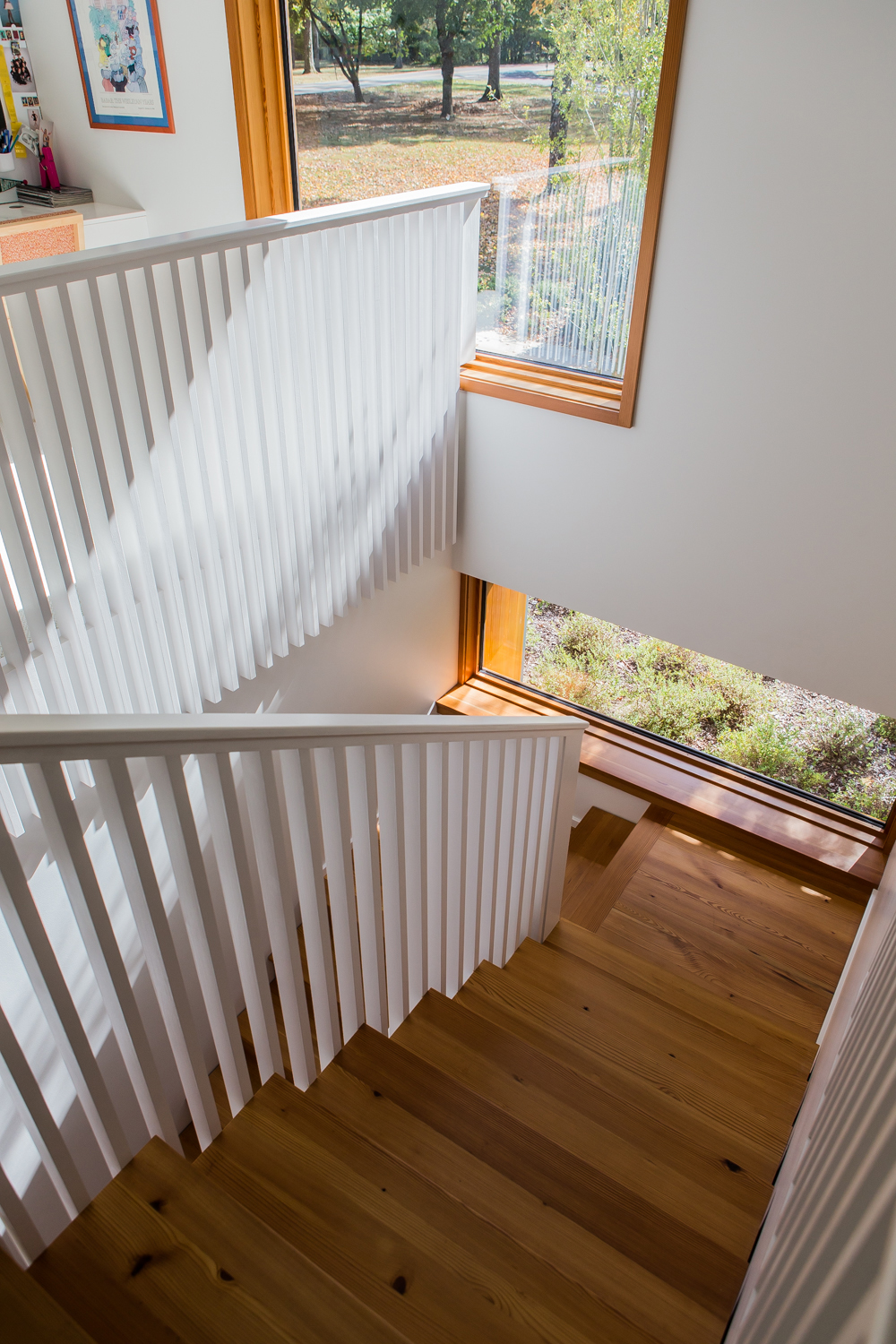 Website Stair Looking Down.jpg