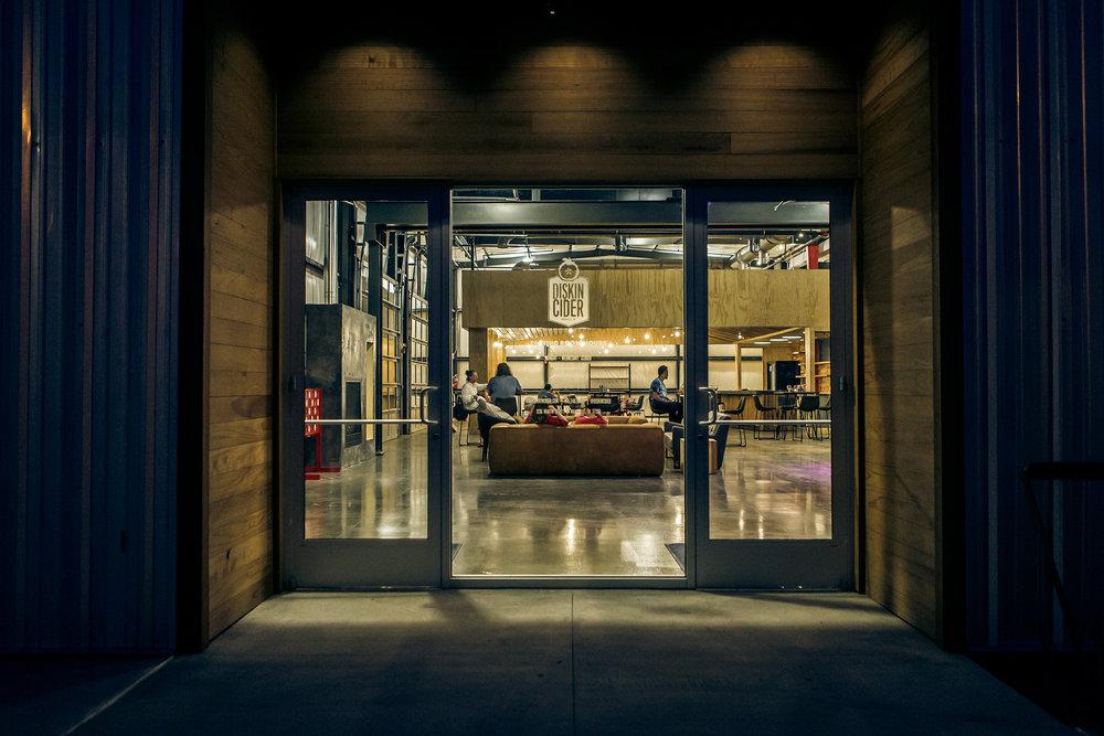 Website Entry Door Evening 1.jpg
