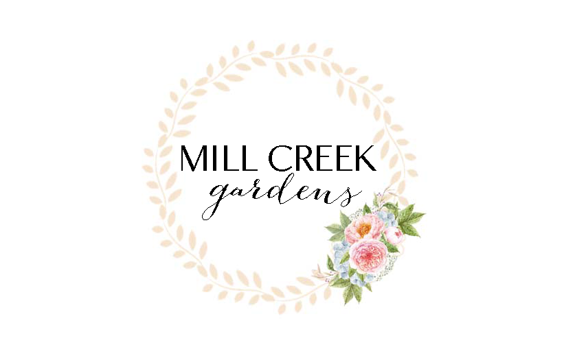 Mill Creek Gardens