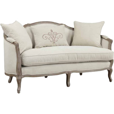 French Settee $100